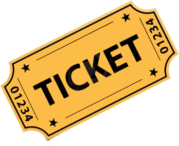 Image result for ticket image